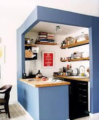 Online Kitchen Design Layout Bedroom Kitchen Small Tile Ideas Photos Of Kitchens Design A
