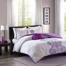 Bed Comforter Sets For Teenage Girls by Best 25 Girls Comforter Sets Ideas On Pinterest Bedding