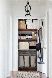 linen closet shoe rack closet organizer closet shelving ikea