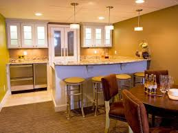 French Country Kitchen Cabinets Photos Kitchen Cabinet French Country Cabinet Pulls Kitchen Island With