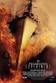 The Philadelphia Experiment (2012) [Vose]