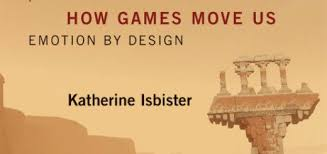 Video game developer  My life and Videos on Pinterest
