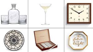 the 35 best wedding gift ideas today com