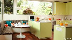 Eat In Kitchen Ideas Kitchen Breakfast Nook Ideas Living Room Traditional With Eat In