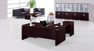 Home Interior Furniture Design Alluring 10 Designs Of Office Tables Design Inspiration Of Best