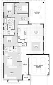 491 best floor plans images on pinterest architecture house