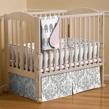 Baby Nursery Furniture Set by Nursery Beddings Crib Bedding Sets Target Also Nursery Furniture