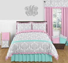 Bed Comforter Sets For Teenage Girls by Best 20 Girls Bedding Sets Ideas On Pinterest Bedding