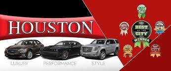 westside lexus dealership houston houston wholesale cars albuquerque nm used cars trucks and vans