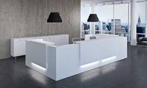 Office Furniture For Reception Area by Why The Reception Area Is The Most Important Part Of Your Office
