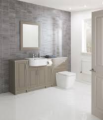 montrose bathrooms montrose bathroom showroom montrose stockists