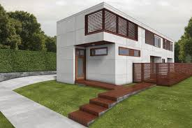 Home Designs Home Design Ideas - Home designes