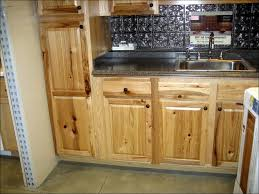 Kitchen Cabinet Refacing Costs Kitchen Cabinet Refacing Cost Replacement Vanity Doors Replacing