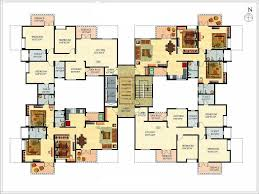 big home blueprints open floor plans from houseplanscom house big large house plans bungalow 1 5 story images about big floor luxury