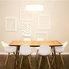 Emejing Mid Century Dining Room Contemporary Room Design Ideas - Century dining room tables