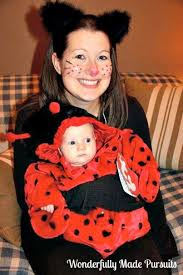 Warm Baby Halloween Costumes Beanie Babies Halloween Costumes 2012 U2013 Wonderfully Pursuits