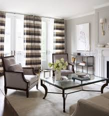 san francisco patio door curtains dining room transitional with