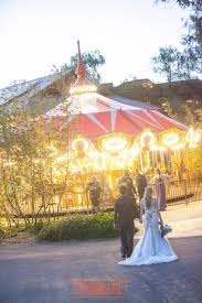Phoenix Zoo Map by Phoenix Zoo Weddings Get Prices For Wedding Venues In Phoenix Az