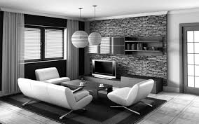 Small Living Room Layout Ideas Small Living Room Arrangement Amazing Luxury Home Design