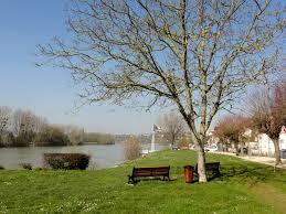 La Frette-sur-Seine