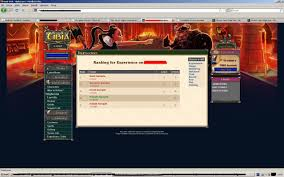 Super Quia completa de creación de web tibia Images?q=tbn:ANd9GcQUfYSUa4g078fhYZ8dfoU4ci2yAdpUYAdRsNKeY0dQnkosgM5EJg