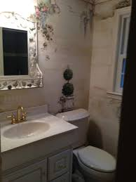 Bathrooms Remodel Ideas 100 Ideas For Remodeling Small Bathrooms Budgeting For A