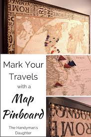 World Map Pinboard by 16 Best Custom Map Posters Images On Pinterest Custom Map City