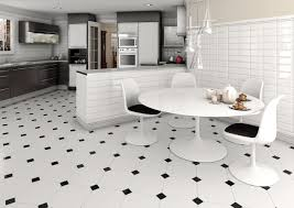 flooring ideas for kitchen backsplash options kitchen floor tile