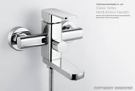 Bathroom Faucet Installation by Sink Faucet Design Danze Diverter Shower Bath Faucet Installation