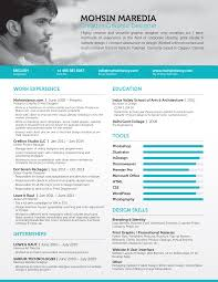 Resume Sample Pdf by Web Design Resume Haadyaooverbayresort Com