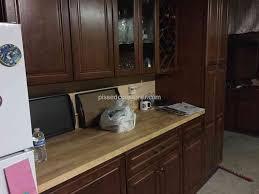 Reviews Ikea Kitchen Cabinets Kitchen Kitchen Kompact Cabinets Reviews Ikea Kitchen Cabinets