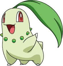 Laboratório Pokémon Images?q=tbn:ANd9GcQUkZr479G__RiSqaEEiHgo4Pi1WeoJ9byTzxzENSjqQAi4EXay
