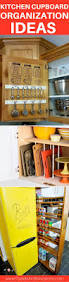 Cheap Kitchen Organization Ideas Best 10 Organize Small Pantry Ideas On Pinterest Small Pantry