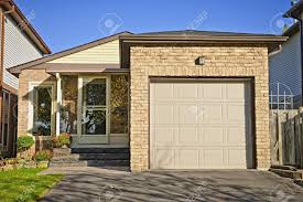 Building A Garage Apartment Garage Apartment Design Ideas Awesome Open Space Of Car Carport