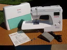 sewing machines u0026 sergers sewing crafts