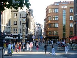 Kaļķu iela