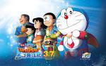ซึ้งๆ กับ Stand by me ไปแล้ว ปีนี้รอดู Doraemon The Super Star ...