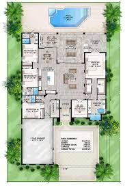 two storey hamptons style home plans perth plan two pinterest