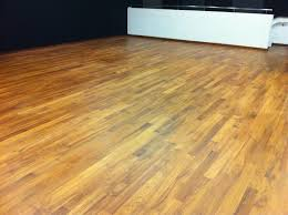 Teak Floor Mat Top Teak Flooring Ideas For Installing Teak Flooring