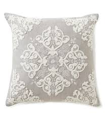 Silk Peacock Home Decor by Southern Living Home Bedding Dillards Com