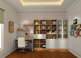 Home Decoration Games Study Room Decoration Home Wall Decoration