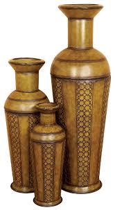 39 best beautiful vases images on pinterest flower vases bud