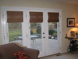 Kitchen Drapery Ideas Curtains For Patio Doors Curtains For Patio Doors With Blinds
