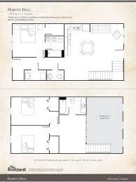 homes for sale in barboursville barboursville wv real estate