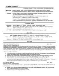 x      middot  customer service representative resume objective sample