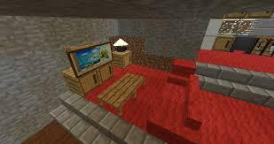 kitchen furniture ideas for minecraft kitchen design