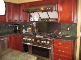 granite countertop can you paint laminate cabinets moen faucets