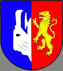 Bosau
