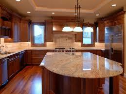 backsplash white quartz countertops kitchen island set modern bar