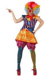 Clowns Halloween Costumes Giggles Clown Costume Costumes U0026 Costumes